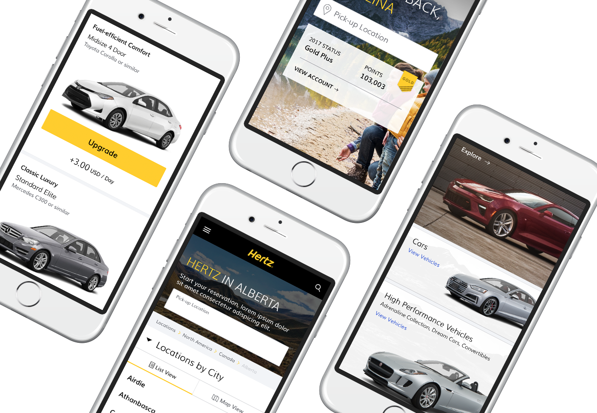 hertz_mobile_screens