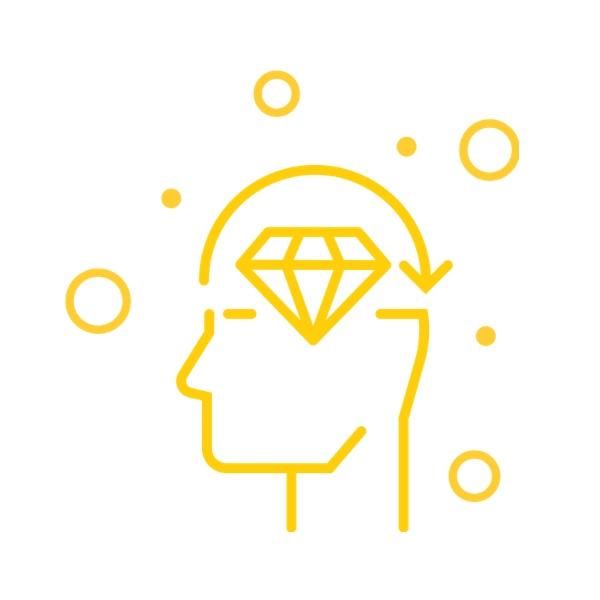 sprint_mindsets