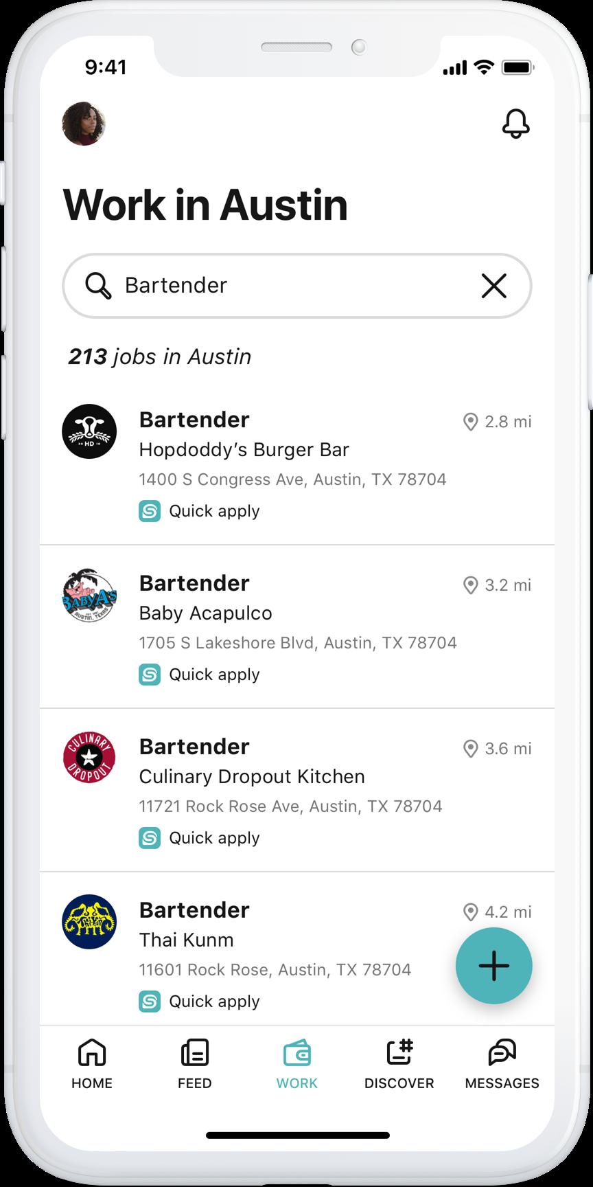 seasoned_jobsearch