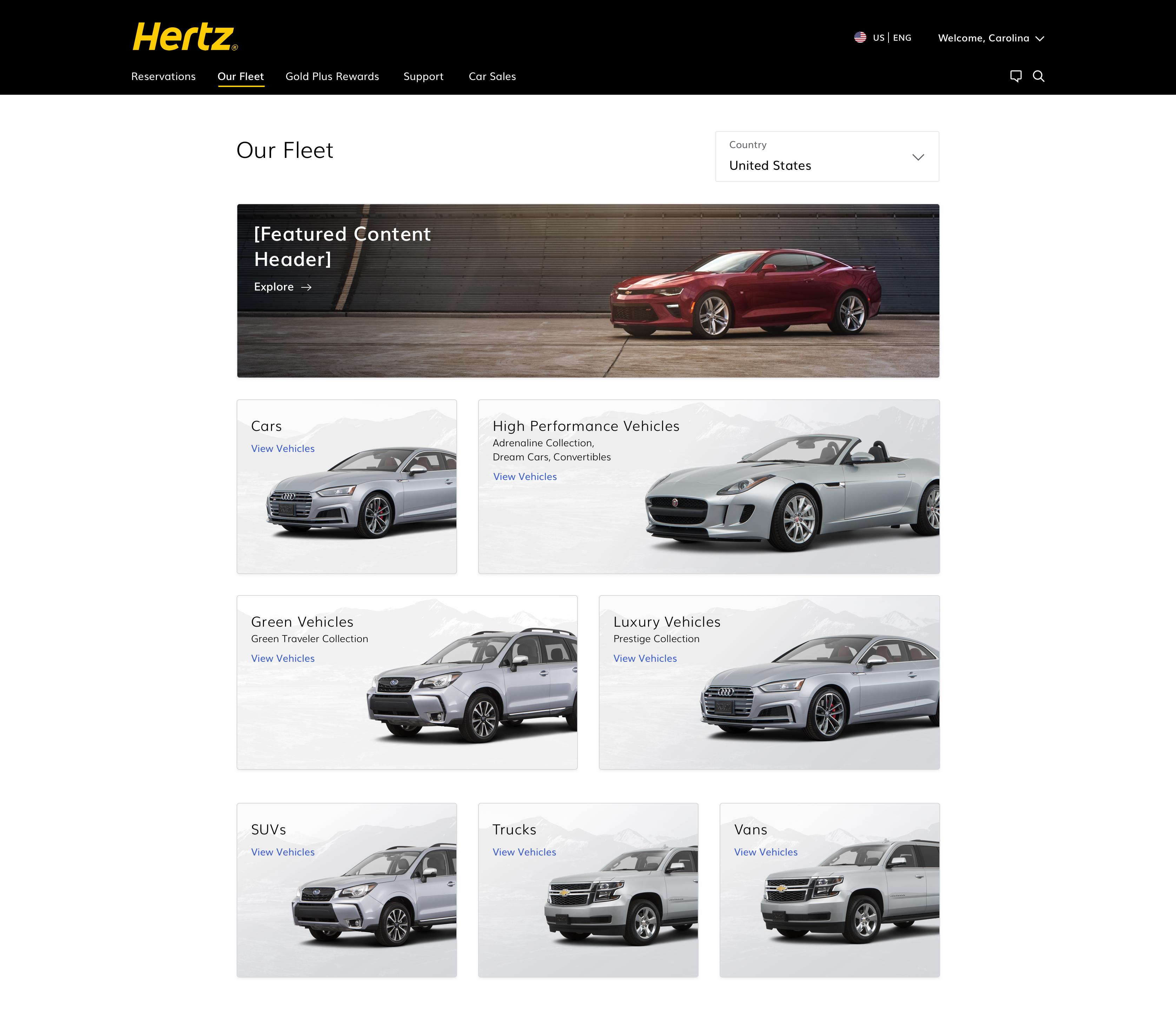 hertz_fleet