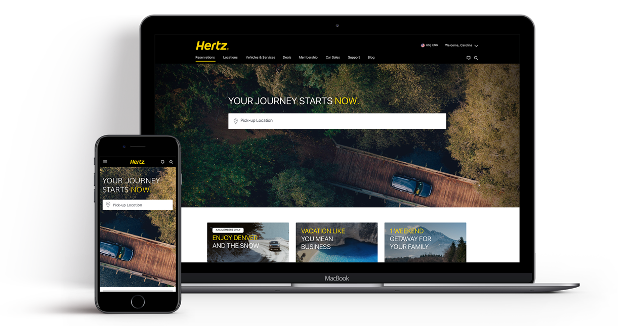 hertz_home