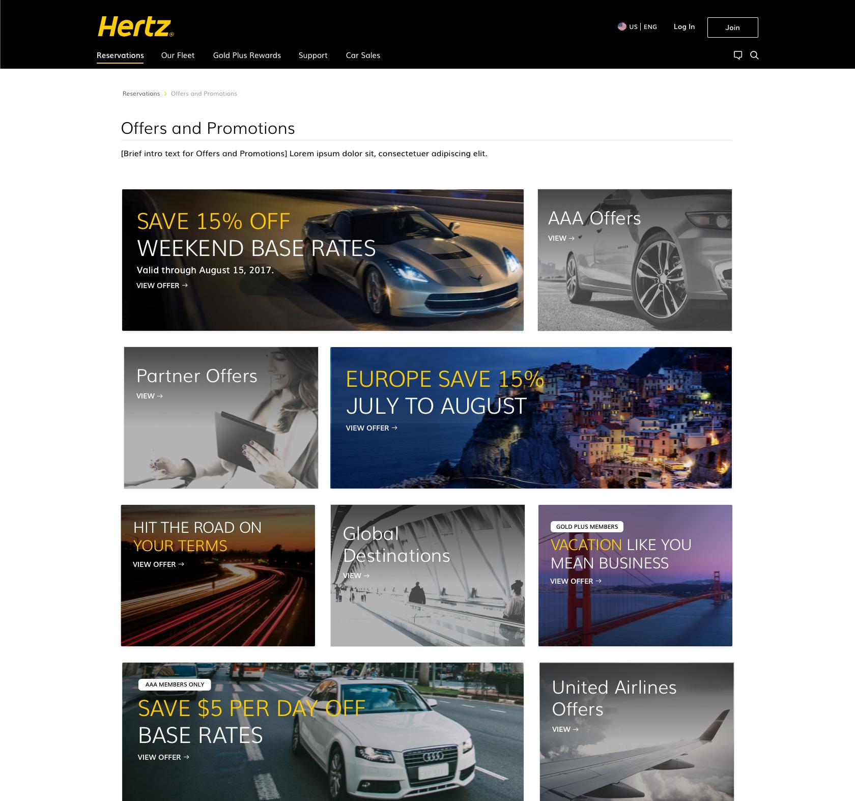 hertz_promotions