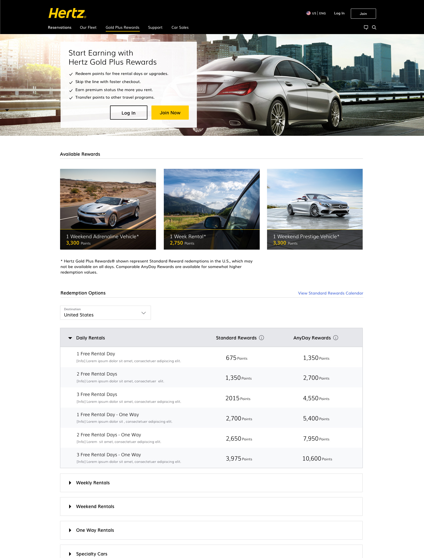 hertz_rewards